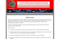 Arizona Neurological Society